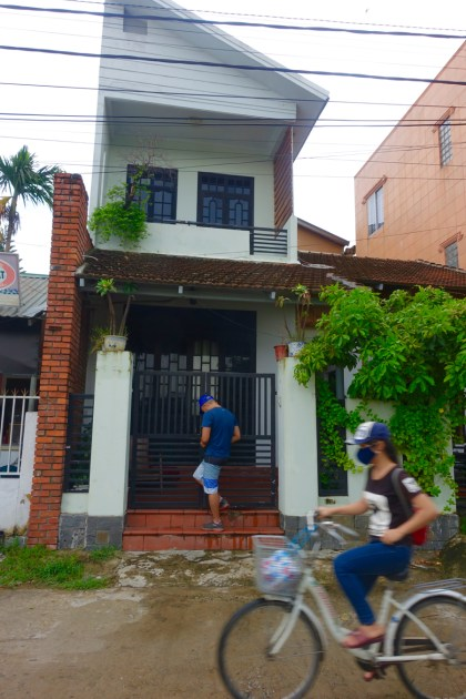 Where to Stay - Airbnb - Things to Do in Hue, Vietnam on a Budget | Intentional Travelers