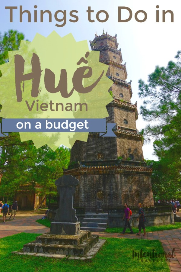 things-to-do-in-hue-on-a-budget