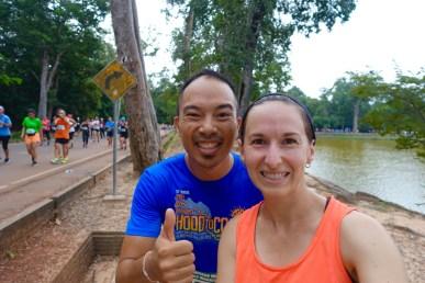 Angkor-Wat-Half-Marathon - 9