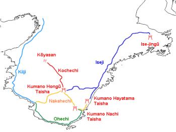 Map_Kumano_Kodo