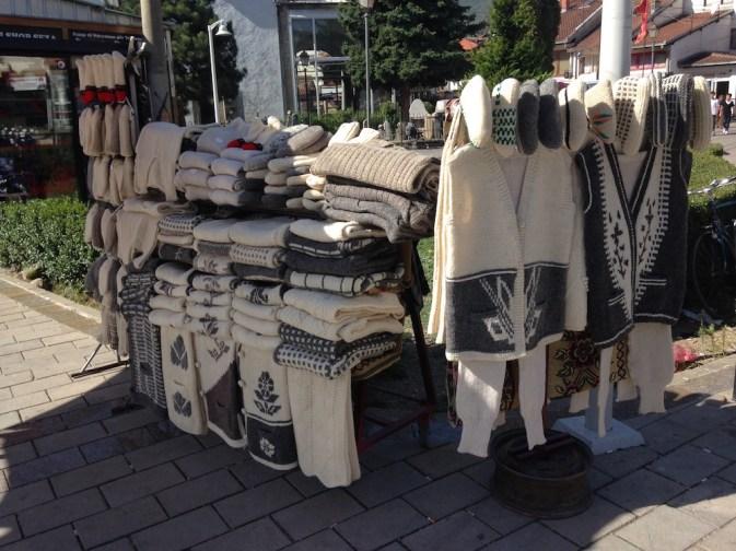 peja bazaar