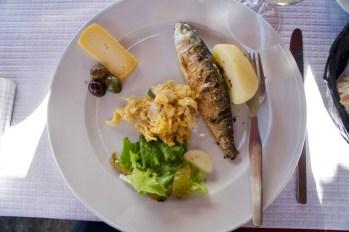Lisbon-food-tour-Culinary-Backstreets - 10