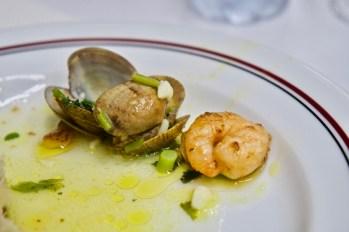 Lisbon-food-tour-Culinary-Backstreets - 15