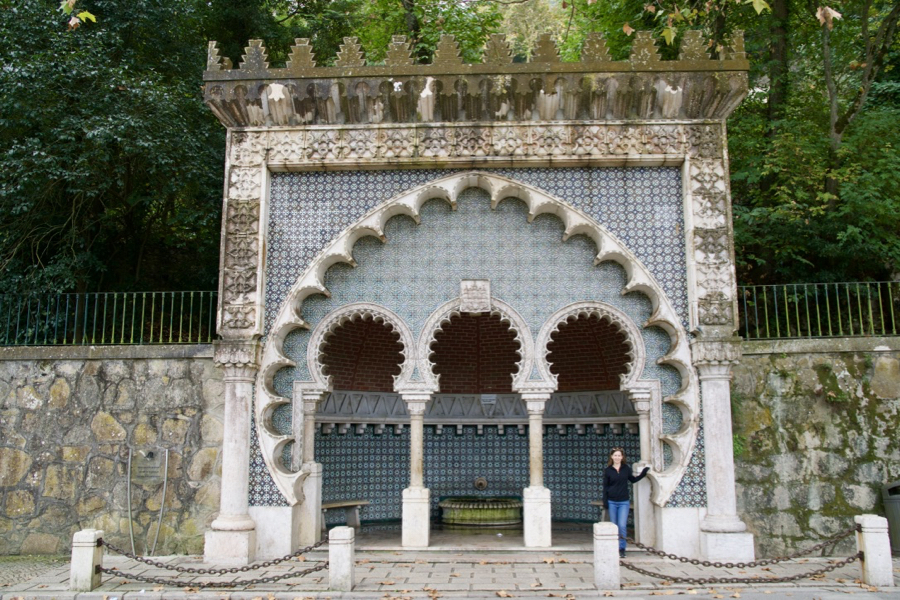 Sintra, We Hate Tourism Tour Review: Lisbon Sintra Cascais | Intentional Travelers