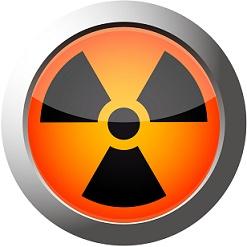 採水地による放射能の危険性。覚えておきたい3つのポイント