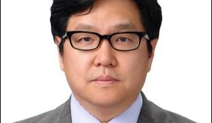 김홍석 변호사
