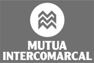mutua-intercomarcal-bn