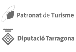 patronat-turisme-tarragona-bn