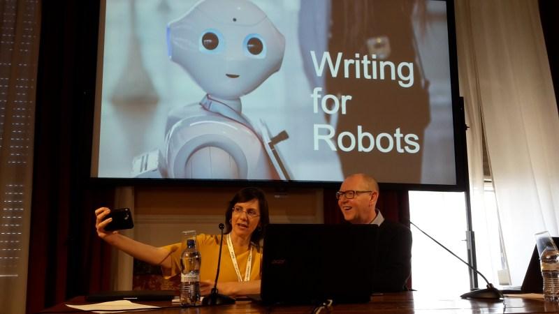 Roboterjournalismus.jpg
