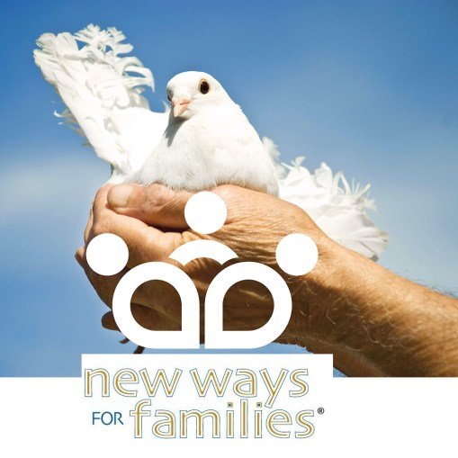 New Ways for Families