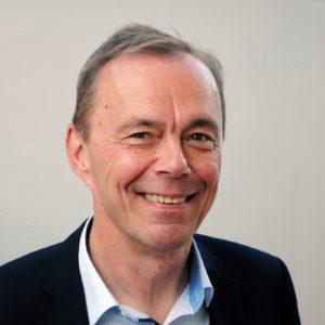 Jarkko Oksa, Customer Interaction Management CIM Oy