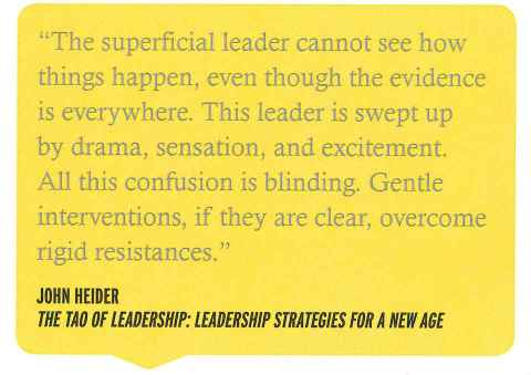 superficial_leader