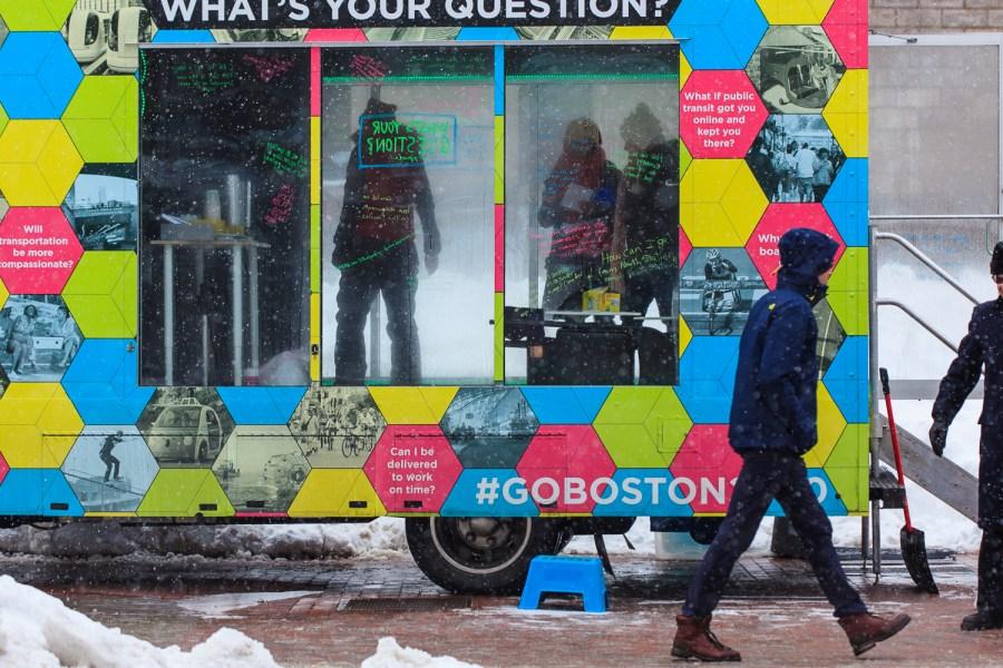 goboston2030_739