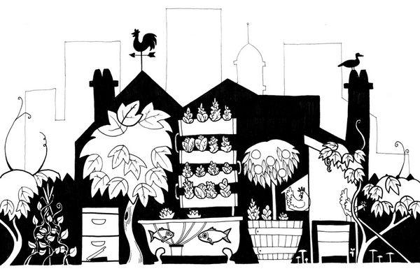 urban-farming_l