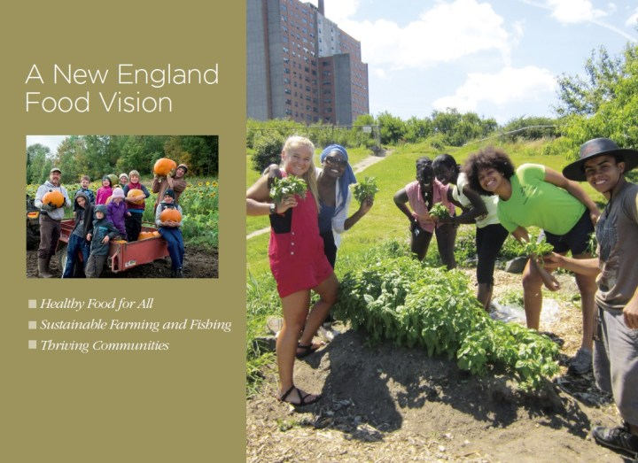 Feed-New-England-cover