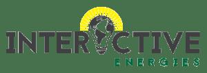 Interactive-Energies-Logo-trans-2