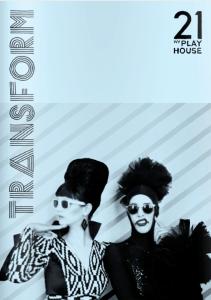 transform-flyer