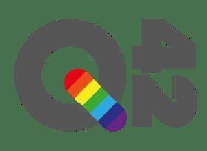 q42_logo