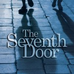 the seventh door maya chowdhry and sarah hymas