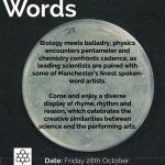 experimental-words
