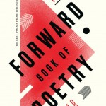 Forward-Book-of-Poetry-2018