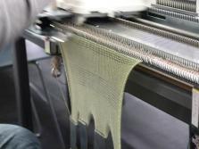 Elnaz knit (machine)11