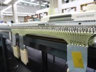 Elnaz knit (machine)17