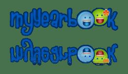 myyearbook-logo