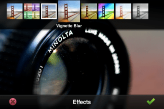 photoshop_iphone_app_screenshot