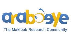 arab-eye-maktoob-community