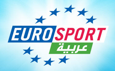 euro_sport_arabia_arabic_website