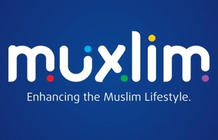 muxlim_website_muslim_community