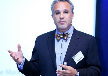 Bassel Ojjeh
