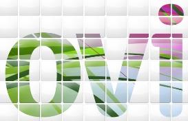ovi_logo