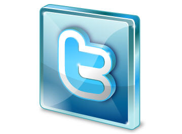 twitter_boxed_logo