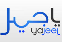yajeel_arabic_content_logo