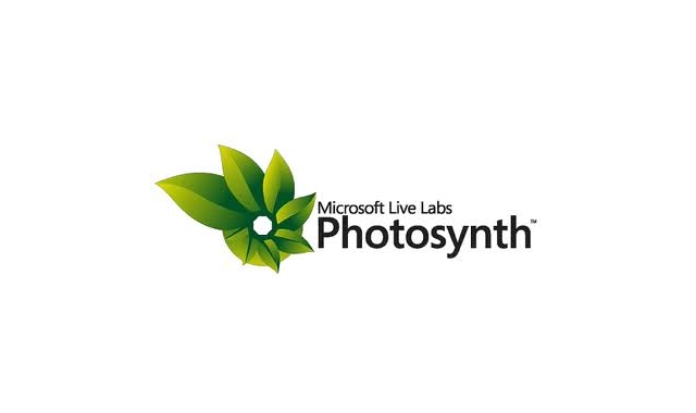 photosynth logo