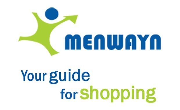 menwayn logo