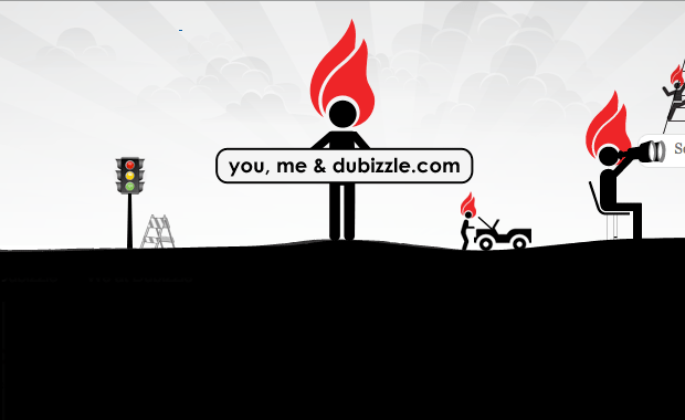 dubizzle blog