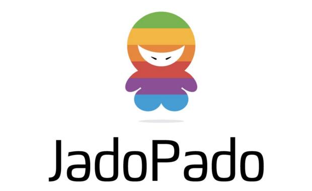 JadoPado logo