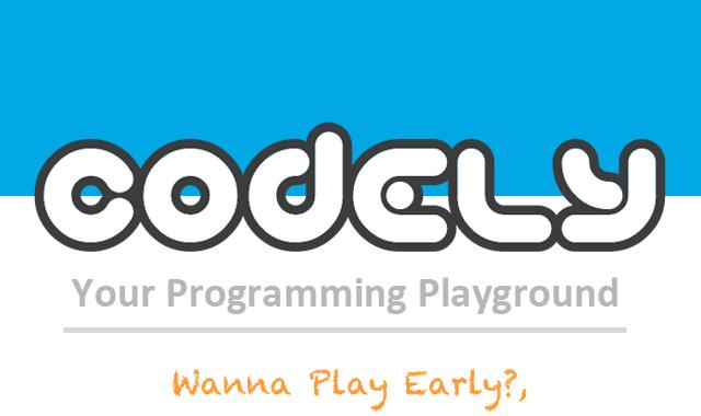 codely logo