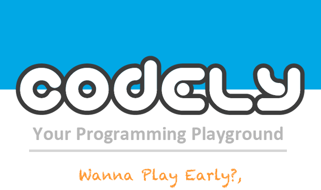 codely logo