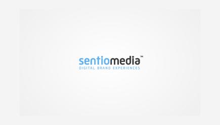 Sentiomedia logo