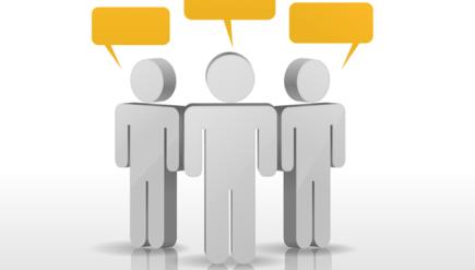 social media employment entrepreunship