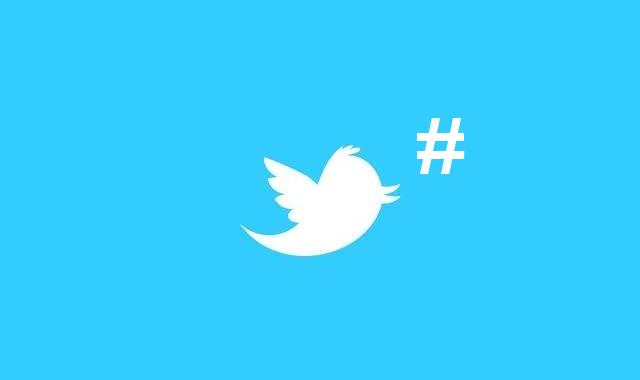 twitter-chat_mena