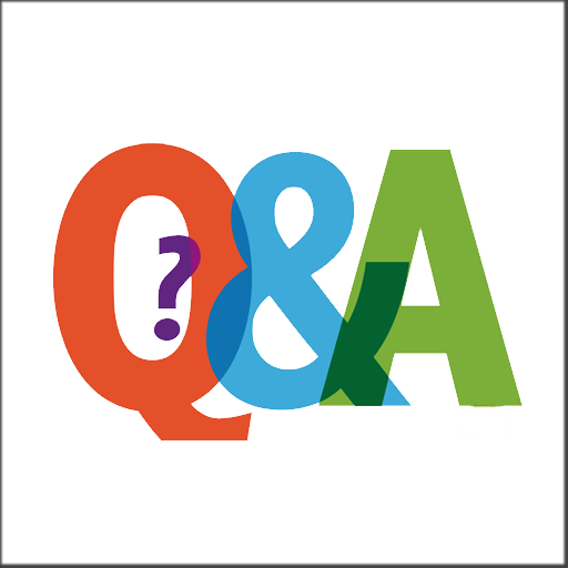 Question & Réponse Q&A