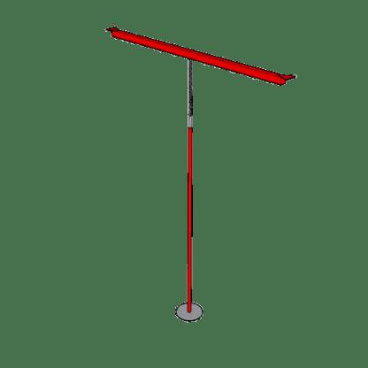 floating_pole_Ninja_obstacle