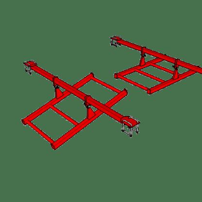 tilting_ladder_Ninja_Ob
