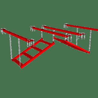 Devils_Step_Ladder
