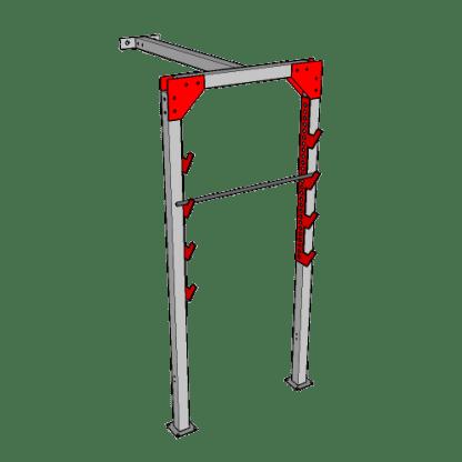 Salmon_Ladder_Frame_Add_On